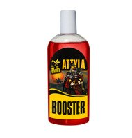 BOOINATT - INVADER BOOSTER ATTYLA 250ml