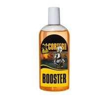 BOOINCOR - INVADER BOOSTER CORTES 250ml
