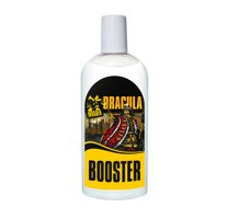 BOOINDRA - INVADER BOOSTER DRACULA 250ml