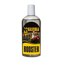 BOOINKAL - INVADER BOOSTER KALIGULA 250ml