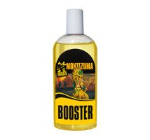 BOOINMON - INVADER BOOSTER MONTEZUMA 250ml