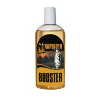 BOOINNAP - INVADER BOOSTER NAPOLEON 250ml