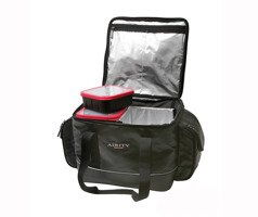 DACB1 193583 - DAIWA TORBA AIRITY COOL BAG