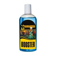 DINBAR - INVADER BOOSTER BARBAROSSA 100ml