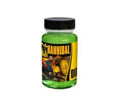DINHAL - INVADER DIP HANNIBAL 100ml