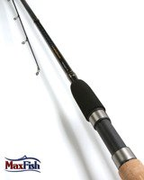 HRM11W-AU 198893 - DAIWA WĘDKA HARRIER MATCH 330/10-40g