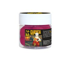 KPUINCAR - INVADER KULKI PUP UP CARYCA 150ml