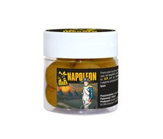 KPUINNAP - INVADER KULKI PUP UP NAPOLEON 150ml