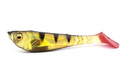 13768 - BERKLEY GUMA PULSE SHAD - PERCH