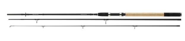 11640-330 - DAIWA WĘDKA PROCASTER ALLROUND 330/5-30g