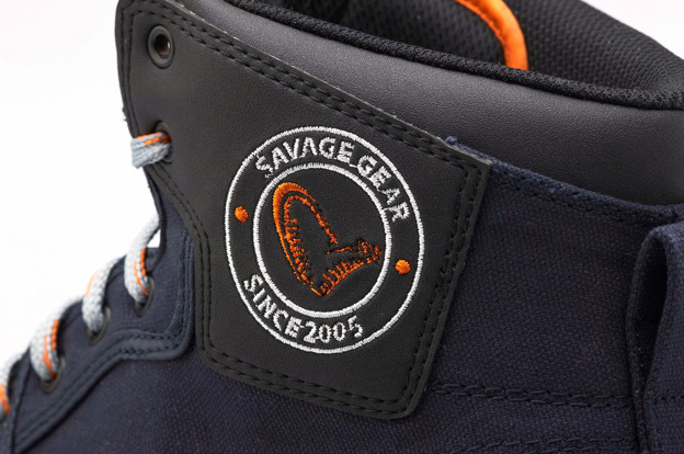 623 - SAVAGE GEAR BUTY DO BRODZENIA SAVAGE SNEAKER