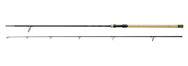 66076 - DAM WĘDKA EFFZETT INTENZE PIKE DEADBAIT 330/3,00lb