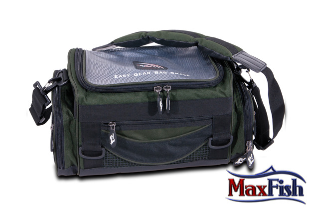 7145524 - SANGER TORBA IC EASY GEAR BAG