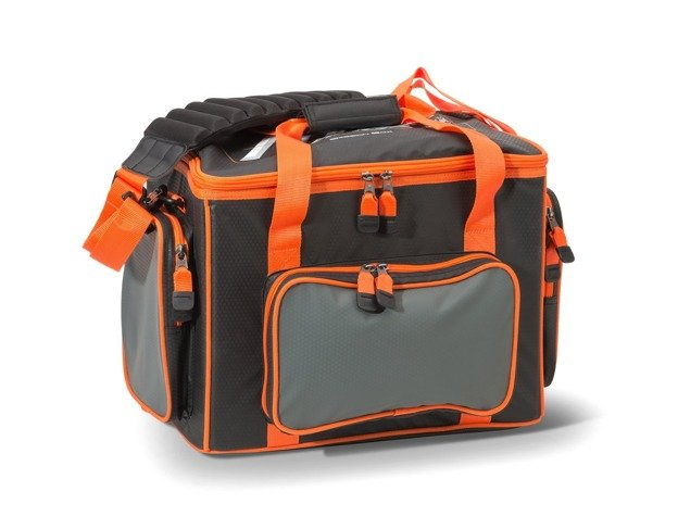 7149655 - SANGER TORBA MS RANGE SESSION BOX 50x30x32 cm