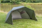 7151150 - SANGER BROLLY ANACONDA RAIN SHIELD