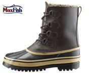 91-950 - CORMORAN BUTY LACED BOOTS 9195