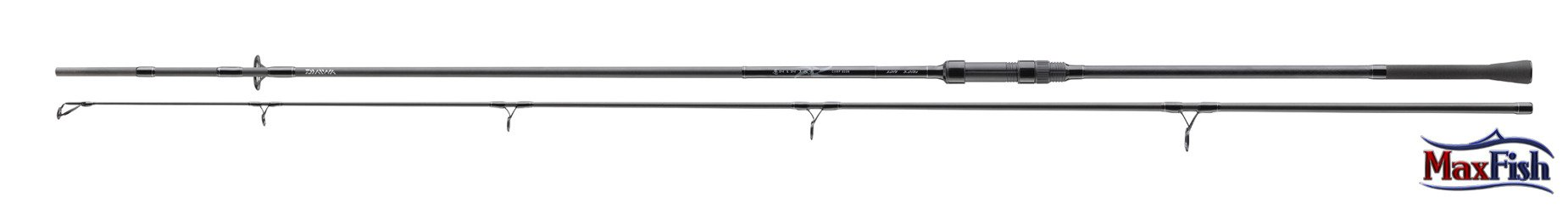 Daiwa Ninja X Carp  300cm 3.00lb