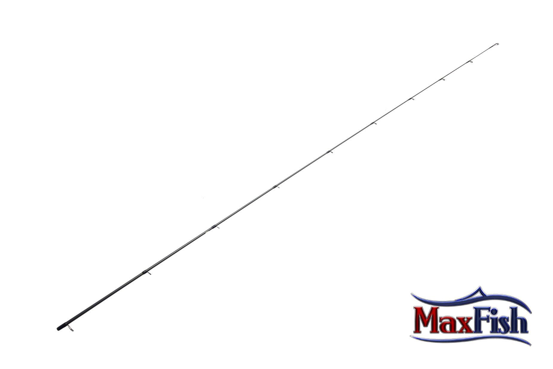 Savage Gear Finezze Soft Lure 250cm 5 - 21g el szczytowy