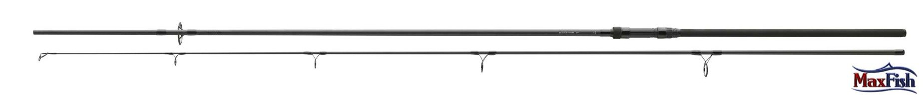 Daiwa Wêdka Black Widow Spod  390cm 5.00lb