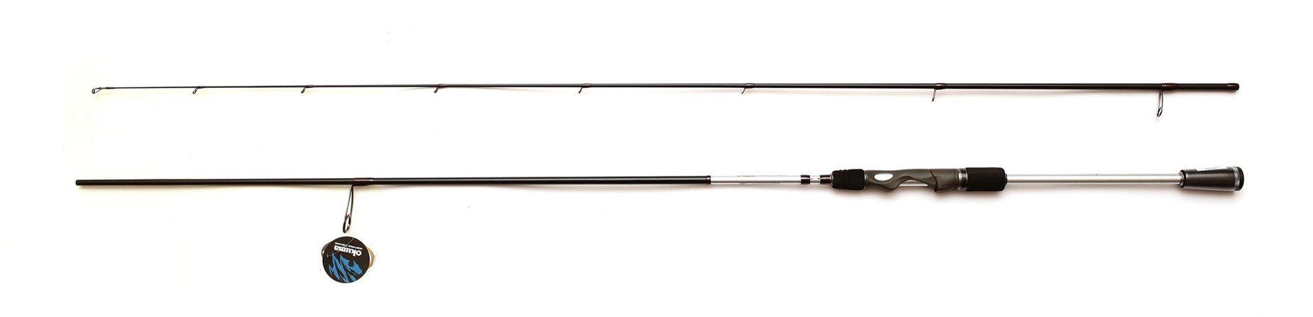 Okuma Helios Sx Spin 270cm 20-60g