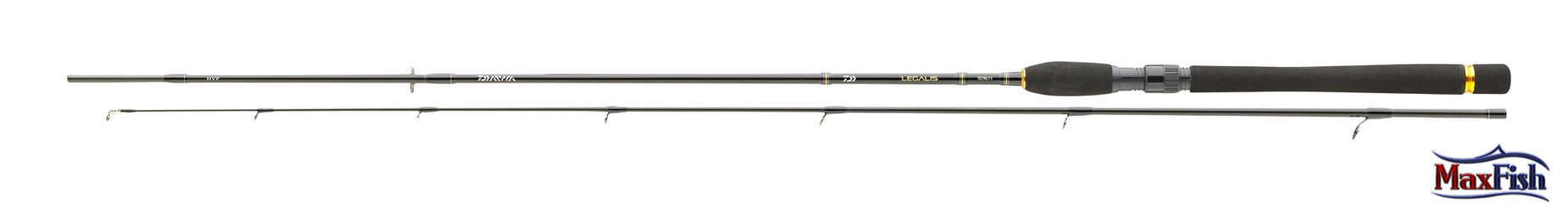 Daiwa Legalis Spin  210cm 10-30g