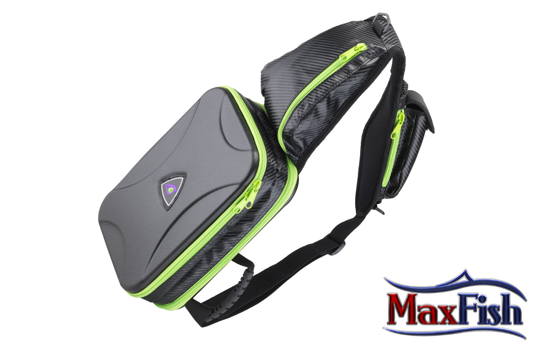 Daiwa Torba Prorex Roving Shoulder Bag