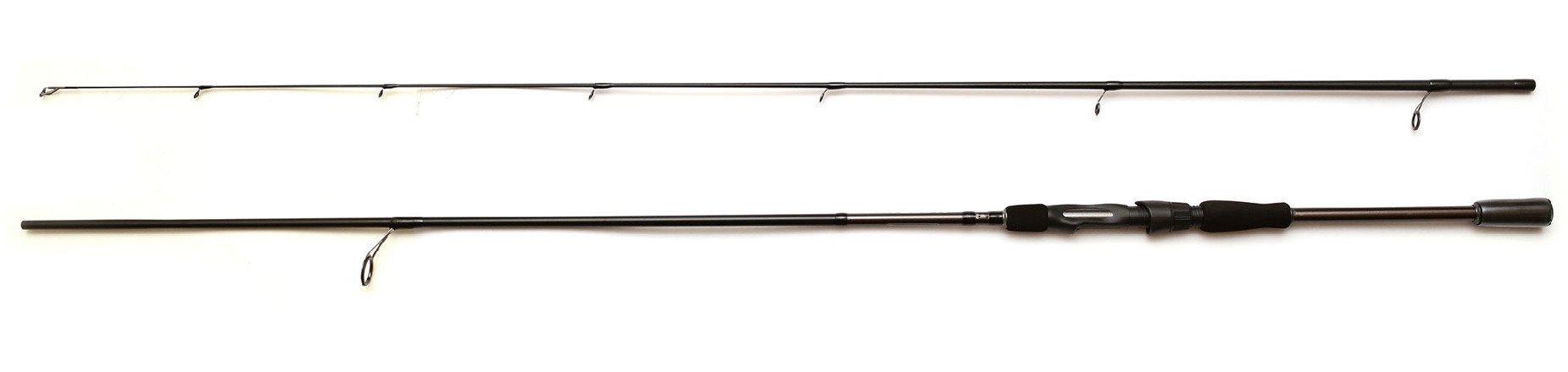 Okuma Altera Spin 270cm 15-40g