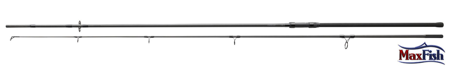 Daiwa Crosscast Spod Carp  360cm 4,50lb