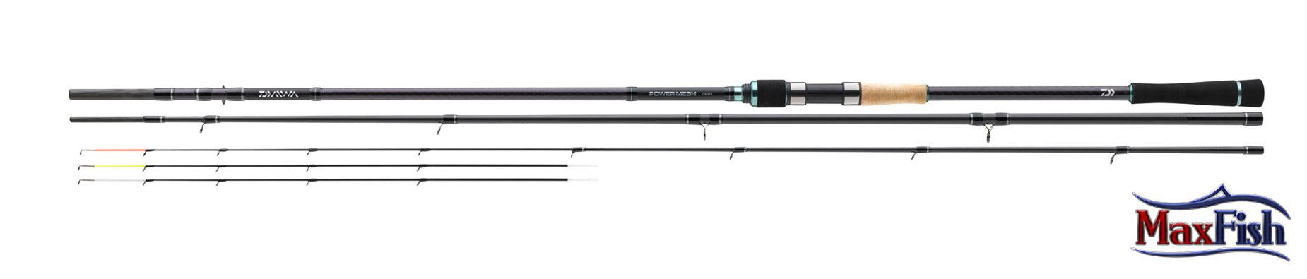 Daiwa Powermesh Feeder  330cm 100g