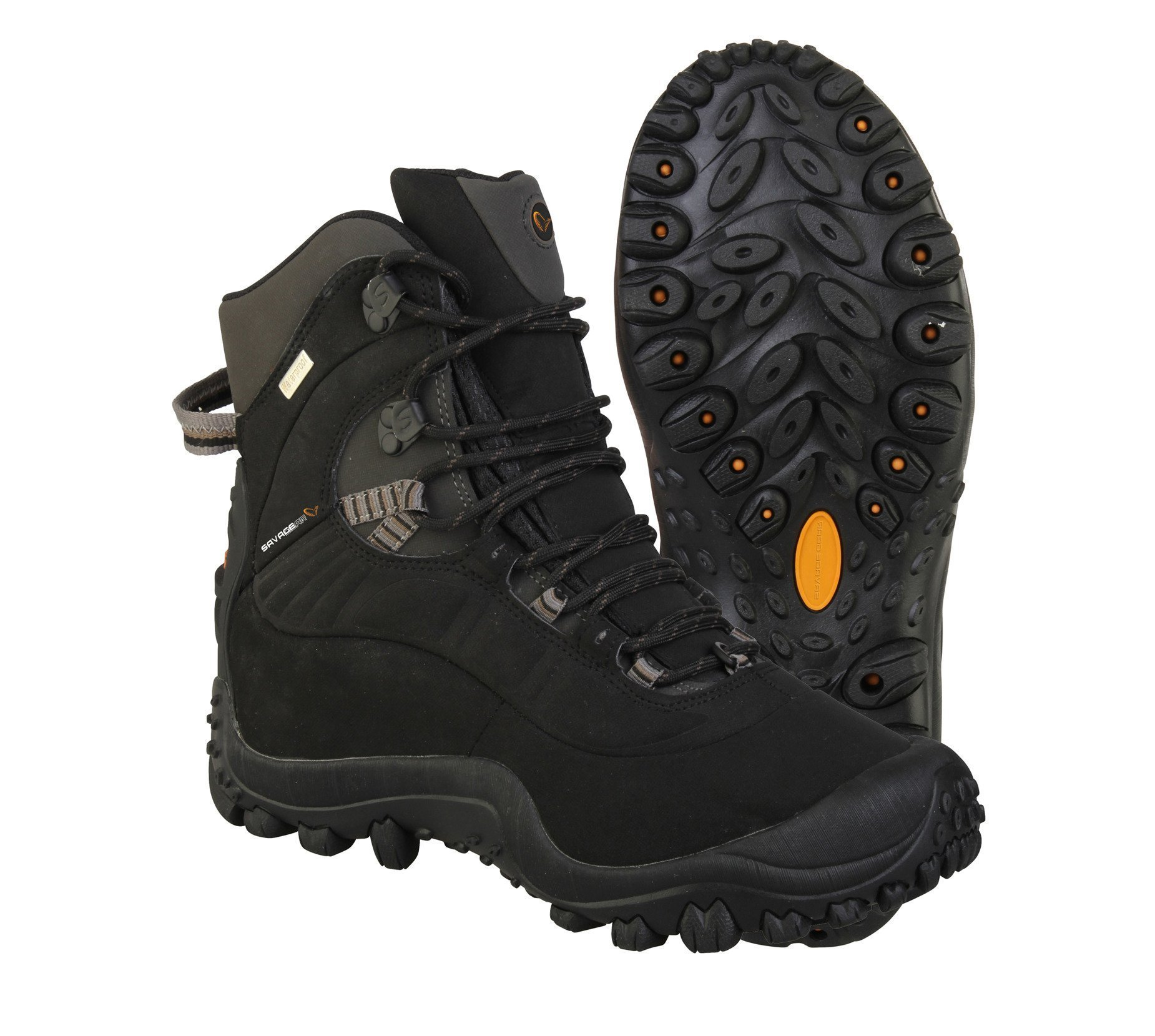 Savage Gear Buty Off-road rozm. 42