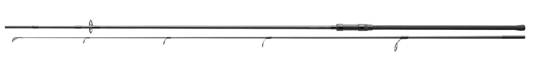 Daiwa Crosscast Carp  360cm 2.75lb