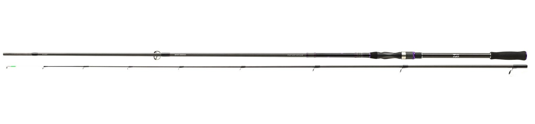 Daiwa Prorex XR Drop Shot  285cm 8-35g