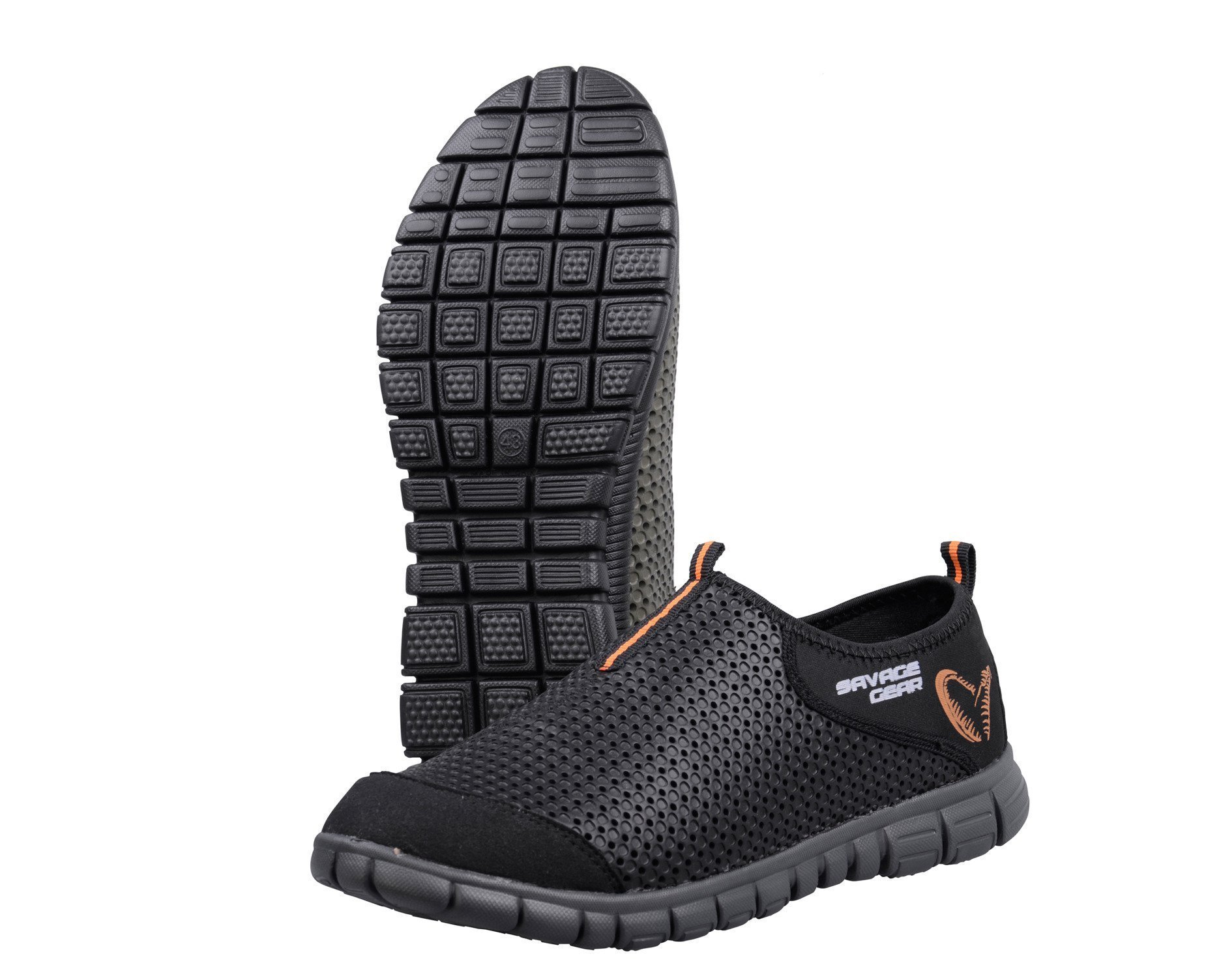 Savage Gear Buty Coolfit rozm. 41