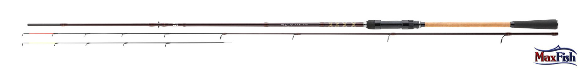 Daiwa Aqualite Picker  240cm -25g