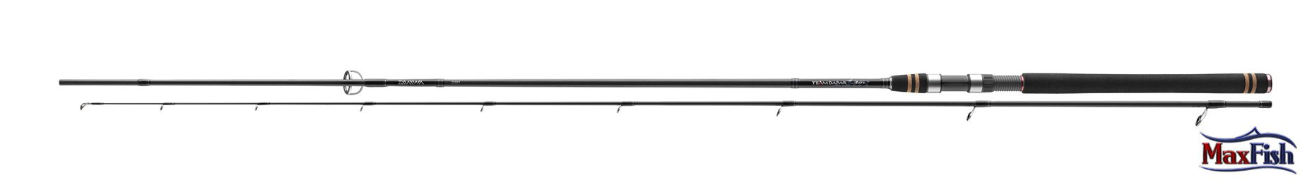 Daiwa Team Daiwa Air Sea Trout 285cm 7-28g