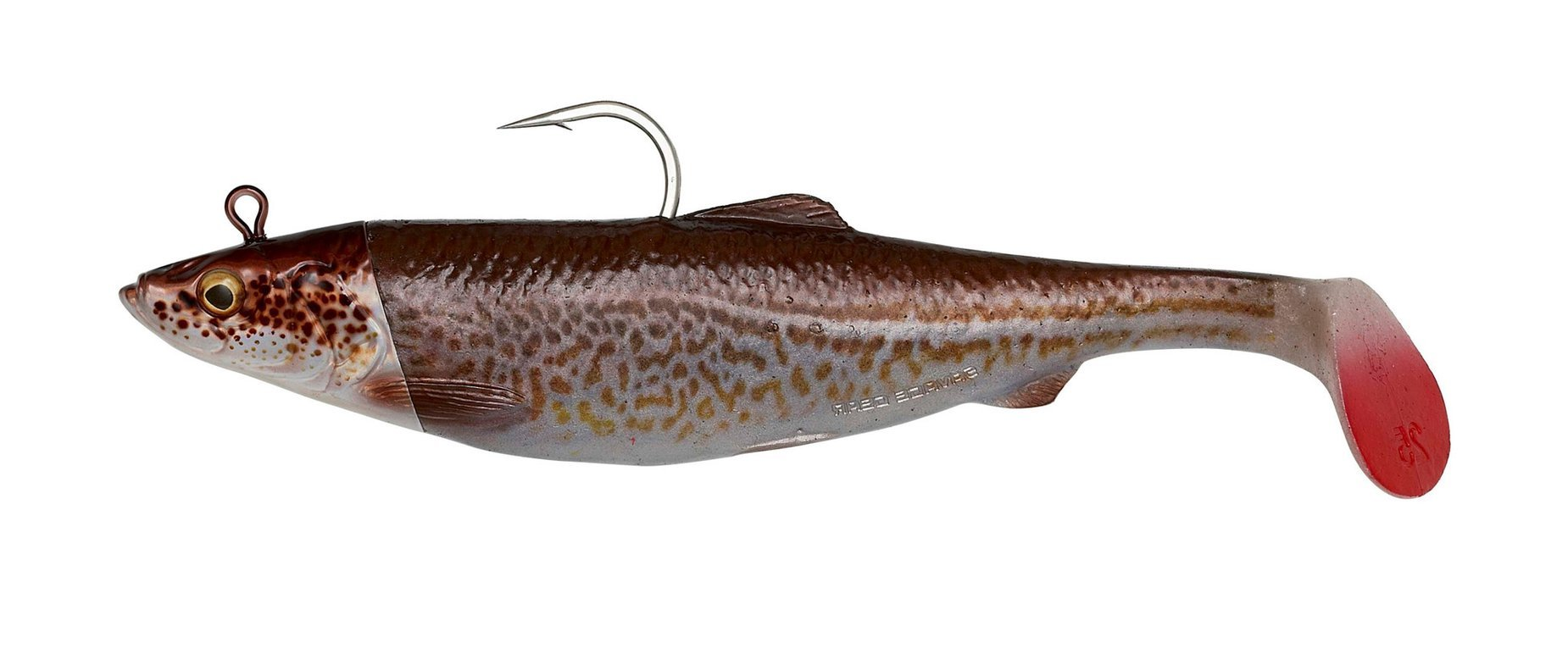 Savage Gear 3d Herring Big Shad - Cod Php 25cm 300g
