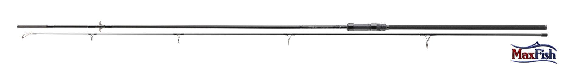 Daiwa Regal Carp  330cm 2.50lb