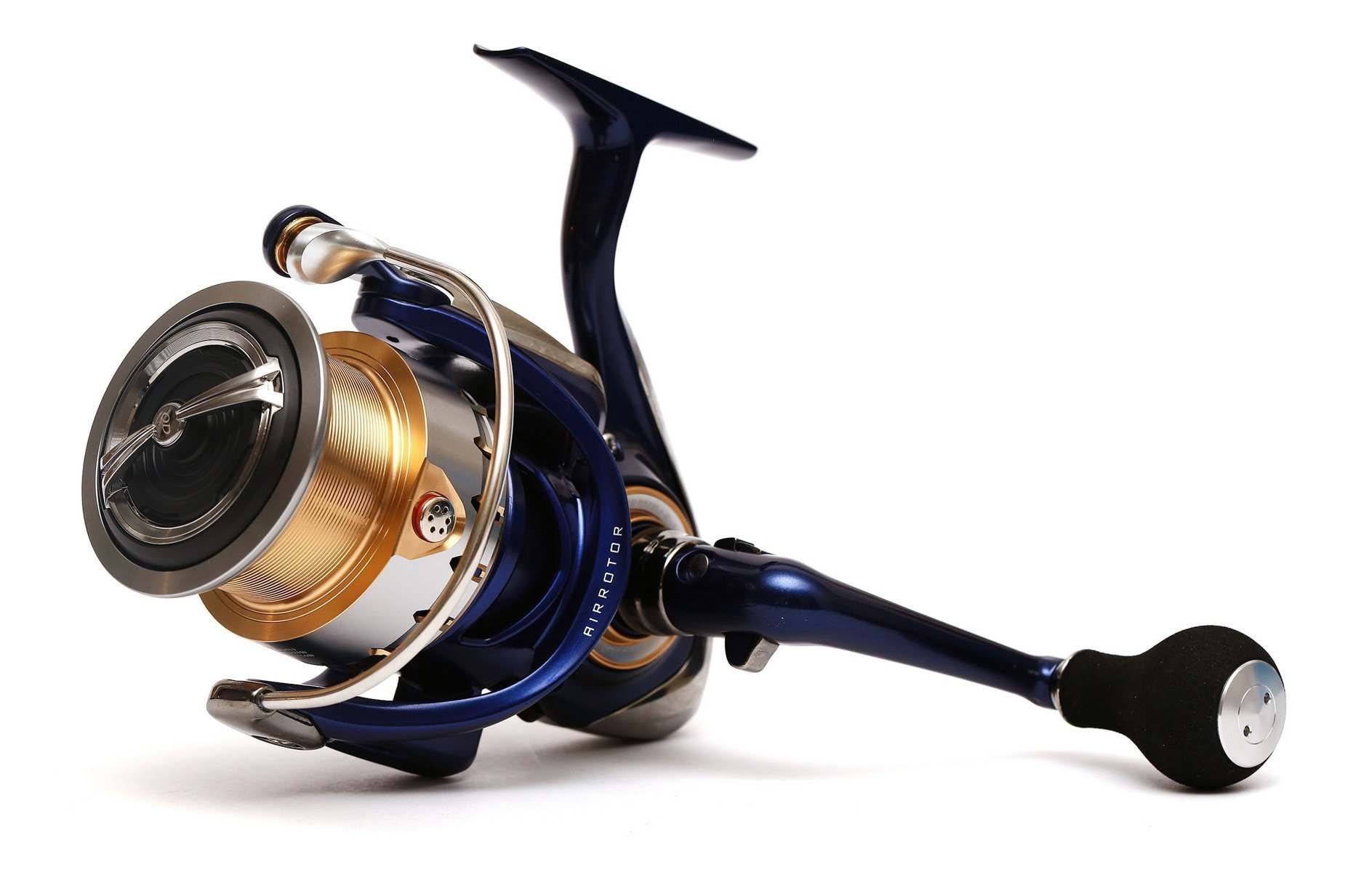 Daiwa TDR Match/Feeder 4012 QD