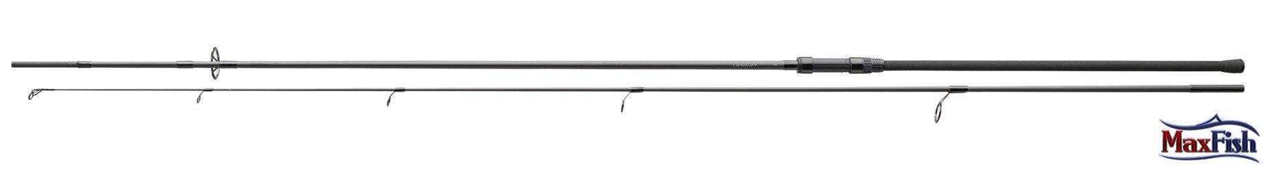 Daiwa Crosscast Carp  360cm 3,50lb