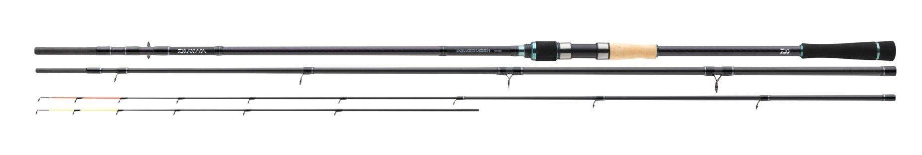 Daiwa Powermesh Feeder  390cm 150g