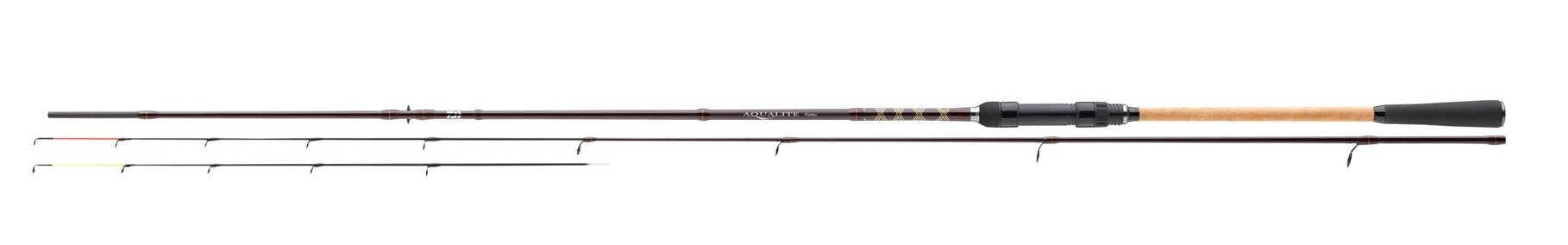 Daiwa Aqualite Picker  270cm -25g